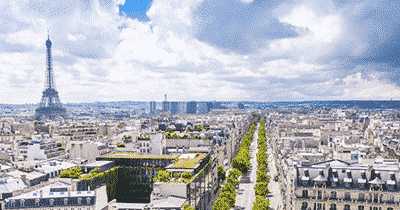 Les joyeux recycleurs, lauréats des Trophées ESS de la ville de Paris