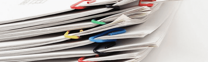 Recyclage_entreprise_papiers