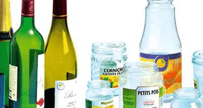 Tout savoir sur le recyclage du verre dans votre entreprise