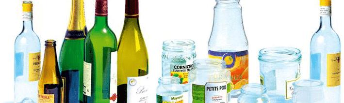 66ed8e5952 Tout savoir sur le recyclage du verre dans votre entreprise - Les ...