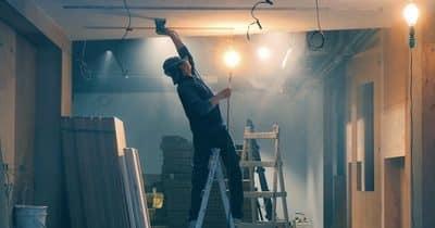 Lutter contre la précarité en repensant les chantiers