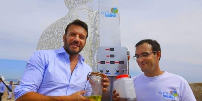 Idees vertes-recyclage plastique2