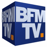 BFM TV – Les joyeux recycleurs – Interview Hello Start-up de Stéphane Soumier