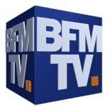 BFM TV – Les joyeux recycleurs – Interview Green reflex