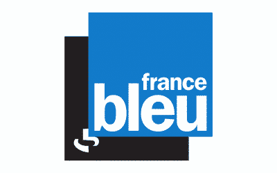 France Bleu – Les Joyeux Recycleurs – Interview