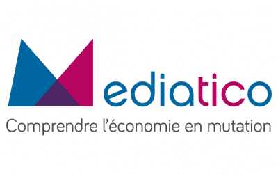 Mediatico – Les Joyeux Recycleurs – Interview