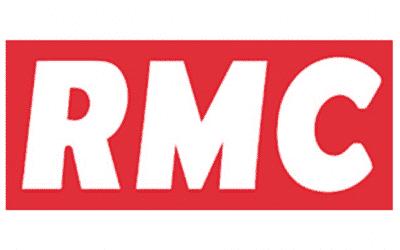 RMC – Les joyeux recycleurs – Interview
