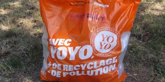 Recyclage à Paris - Recyclage positif non moralisateur