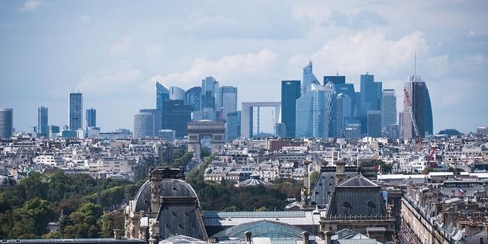 Recyclage en entreprise - Paris Défense Courbevoie