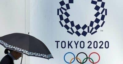 Les étonnantes médailles recyclées des J.O 2020 de Tokyo !
