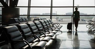 Aéroports de Paris… futur modèle pour un tourisme plus écologique ?