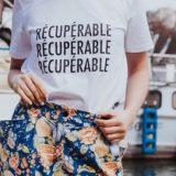 La mode éthique s'invite à Paris, dans les magasins Printemps