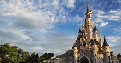 Les parcs Disneyland Paris engagés dans la transition écologique