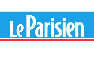 Le Parisien – Les joyeux recycleurs – Article de presse
