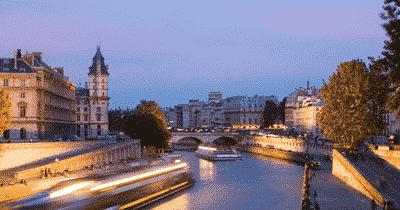 Vivatech Paris, une ouverture aux innovations vertes du monde