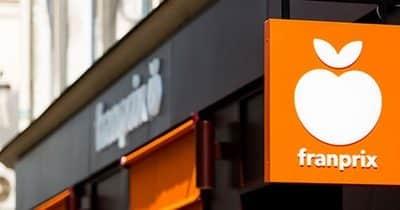Franprix lance le recyclage des mégots dans ses magasins parisiens