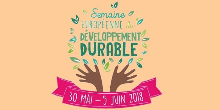 Recyclage à Paris - semaine du développement durable, Paris, ecologie 2