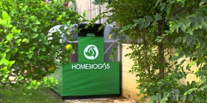 Recyclage Paris - Vivatech, start up, écologie 4