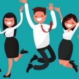 Découvrez comment développer le bien-être au sein de votre entreprise