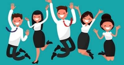 Faire face au stress quotidien en développant le bien-être dans votre entreprise