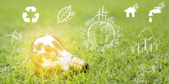 Idée Verte - performance écologique, France, développement durable (dans)
