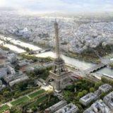 Le projet du Grand Paris : une future ville durable ?