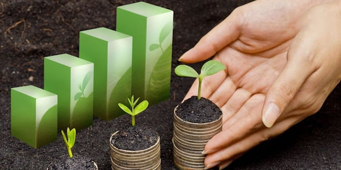 Recyclage en entreprise - Responsabilité sociétal des entreprises, RSE 2