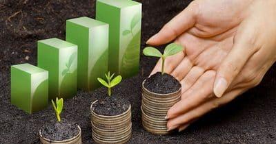 La RSE, un levier de croissance pour votre entreprise ?