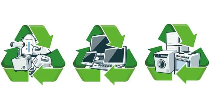Recyclage en entreprise - anti gaspillage , recyclage, entreprise 2