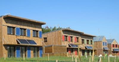 Langouët, une commune bretonne en modèle écologique