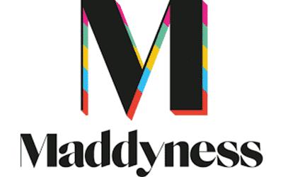 Maddyness – Les joyeux recycleurs – Interview