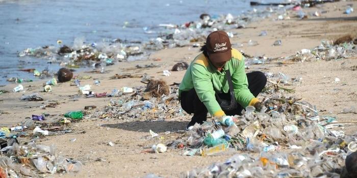 Recyclage Entreprise - Nairobi recyclage déchets 2