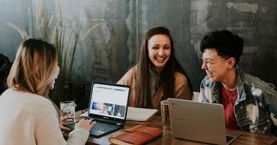 Zoom sur ces employés qui s'engagent dans le développement durable au bureau