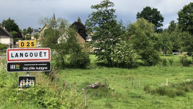 Quel est le village le plus écolo de France ?