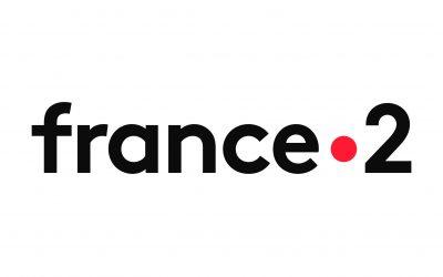 France 2 – Les joyeux recycleurs – Reportage