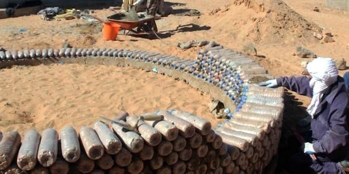 Idée Verte - lutte contre le plastique, zéro déchet (dans 2)