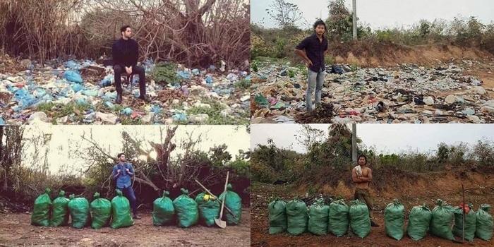 Idée Verte - lutte contre le plastique, zéro déchet (dans 3)