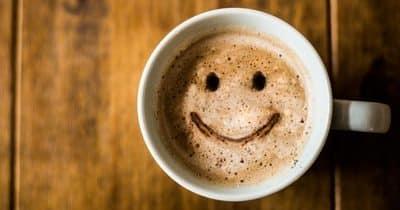 """C'est la rentrée, le moment des bonnes résolutions : lancez la pause-café """"éco responsable"""" au bureau"""