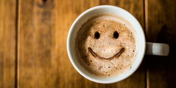 Recyclage en entreprise - marc de café, capsule de café, gobelet, recyclage 2