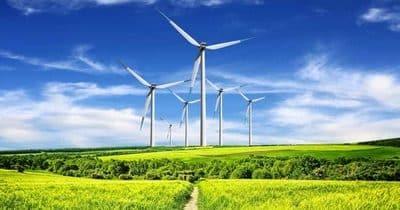 Energies renouvelables: 11 millions d'emplois dans le monde en 2018!