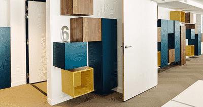 Cabinets d'avocats : adopter une politique de tri et de recyclage des papiers dans vos bureaux