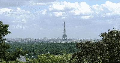 Les Start-up parisiennes, à la pointe du développement durable?