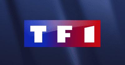 TF1 – Les Joyeux Recycleurs – Journal de 20 heures
