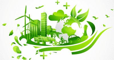 10 astuces pour une entreprise plus éco-responsable
