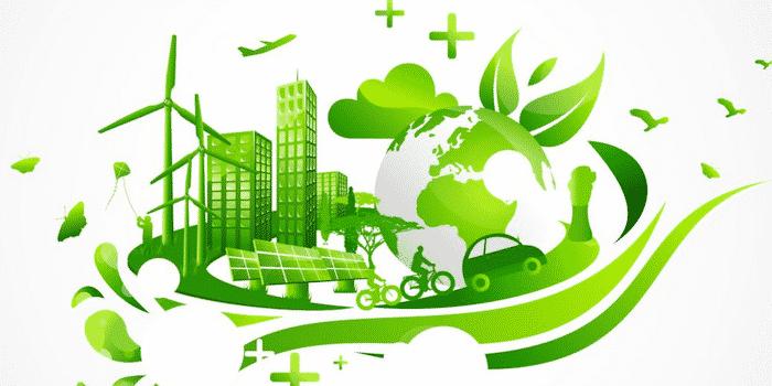 10 astuces pour des bureaux éco-responsables