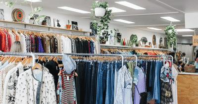 Comment s'habiller de façon responsable ? De nombreuses alternatives existent