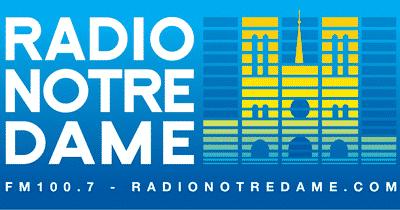 """Radio Notre Dame – Les Joyeux Recycleurs dans """"En quête de sens"""""""