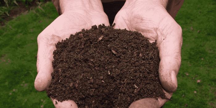 Compostage biodéchets Les Joyeux recycleurs