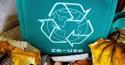 Guide du logo de recyclage : apprenez à bien les lire !