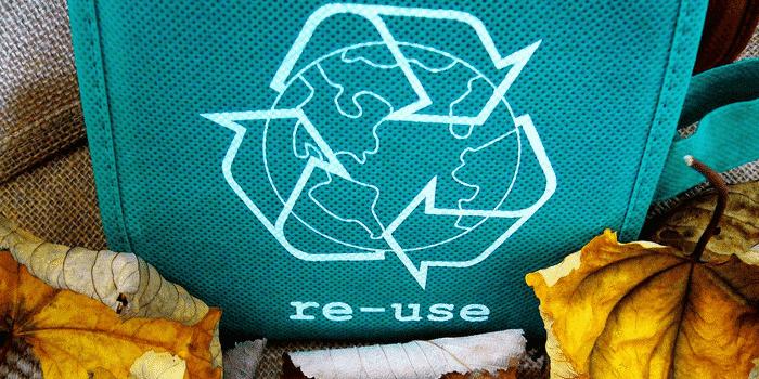 Les logos du recyclage Paris Les Joyeux recycleurs 2